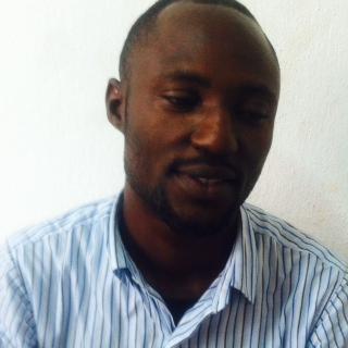 Afolabi Osinowo