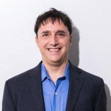 Neal Schaffer