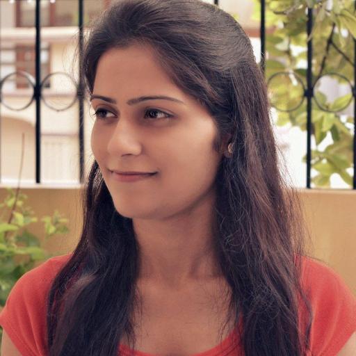Mukta Dhiman