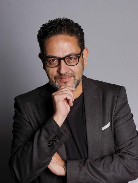 Miguel Angel Trabado