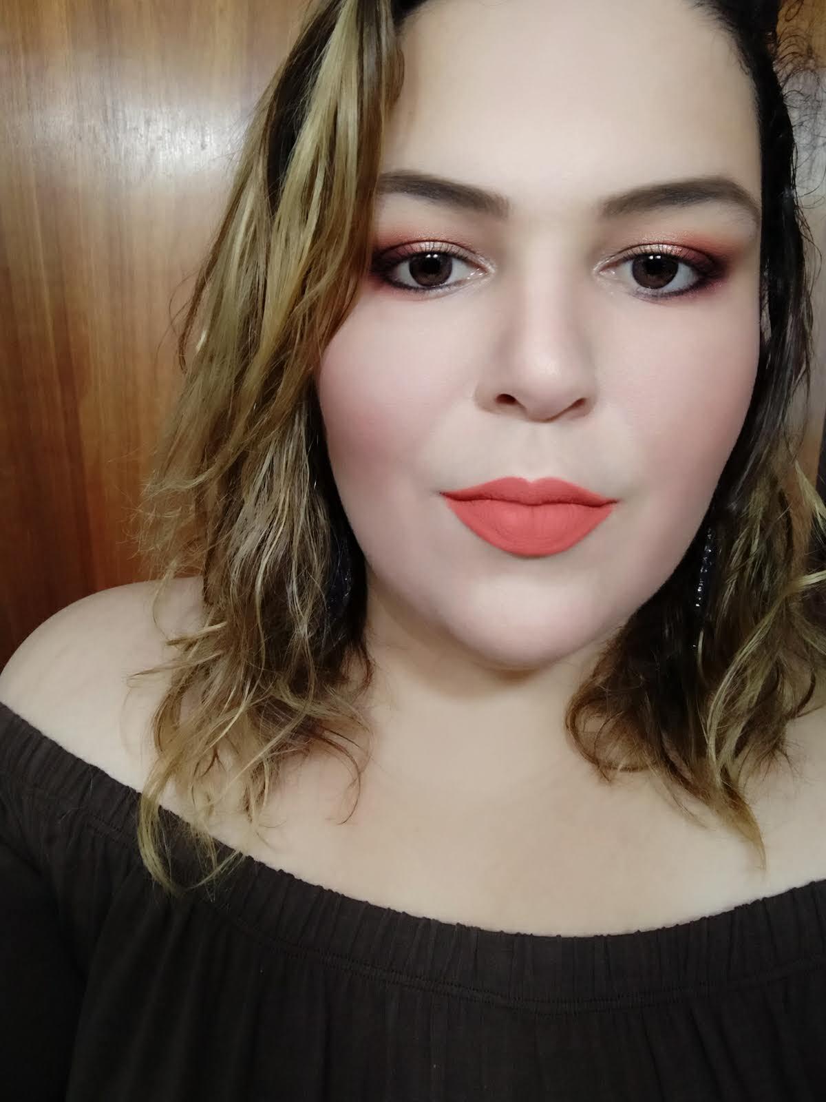 VANDA MOURA