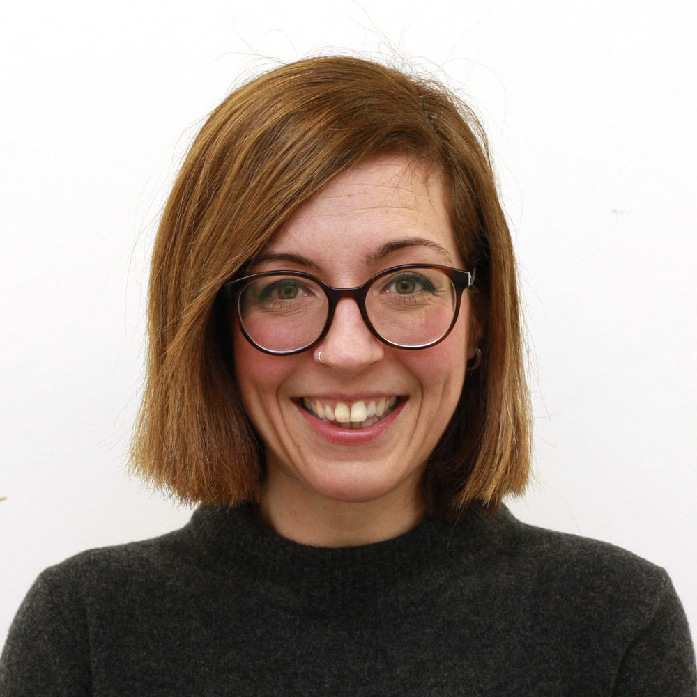 Erika Varagouli