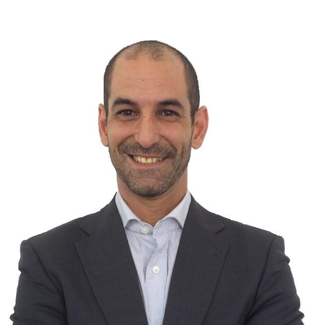 Jose Manuel Calvo