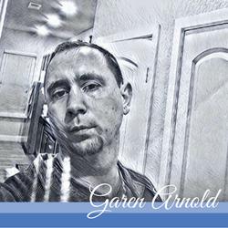 Garen Arnold