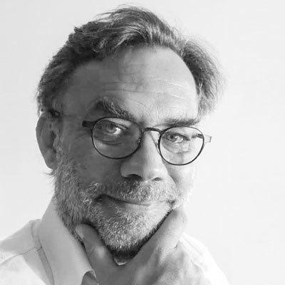 Stéphane Briot