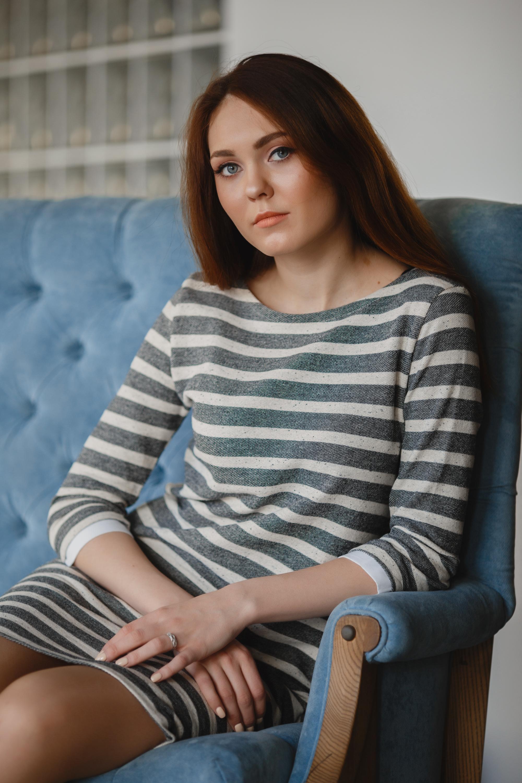 Alexandra Khilova