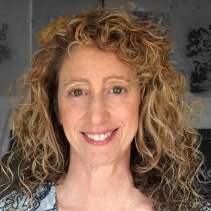 Gina Fiedel