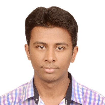 Jigar Agrawal