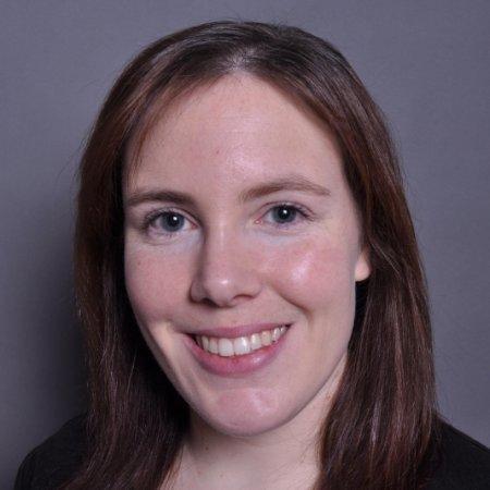 Kathleen Burns