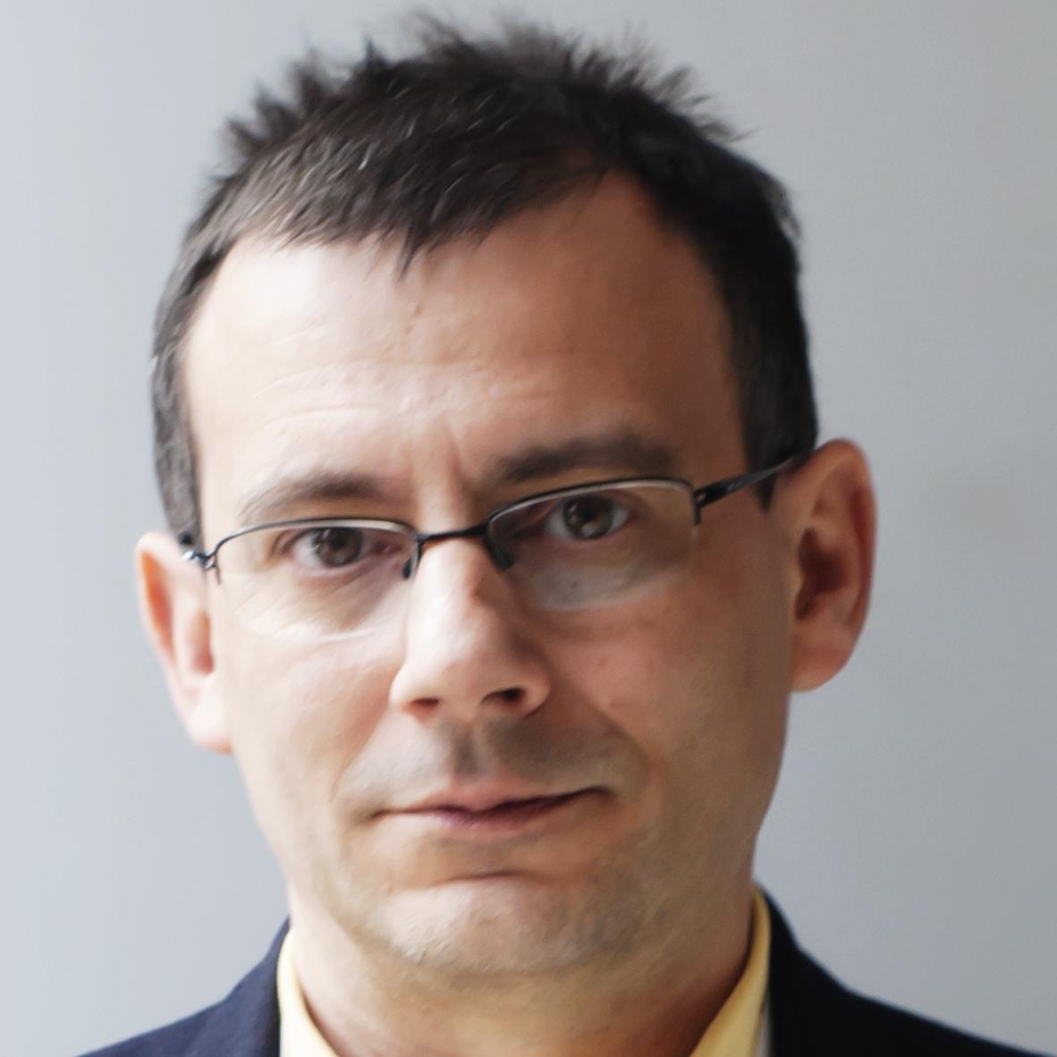 Luca Zacchi