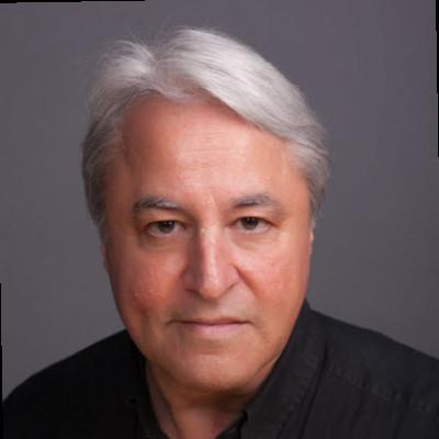 David Szetela
