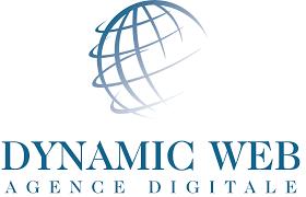 Dynamic Web