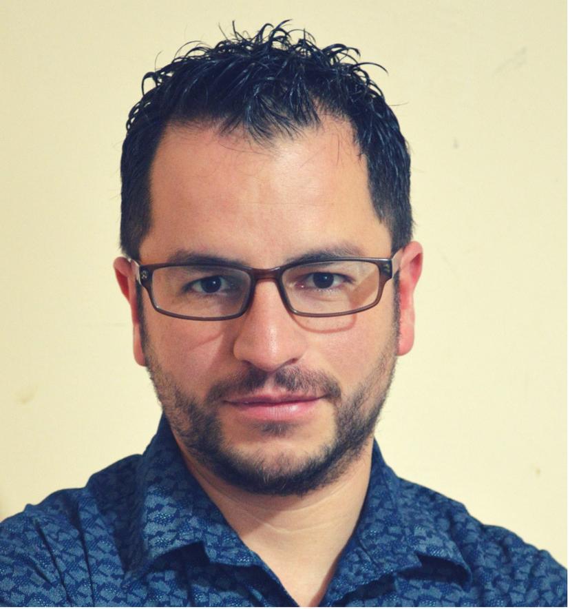 Albeiro Ochoa