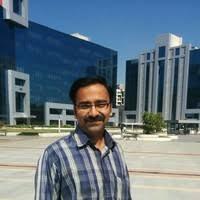 Raviraj Tak