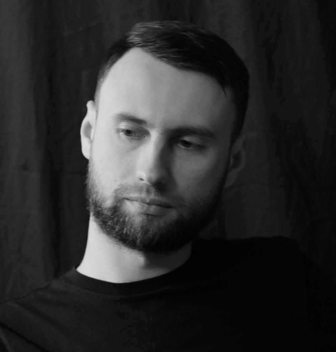 Andrey Severin