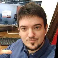Miguel Añorbe
