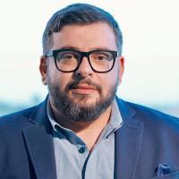 Arsen Rabinovich