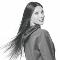 Tatiana Andreeva