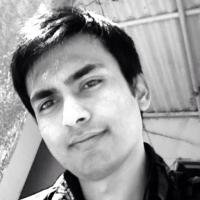 Suraj Gadage