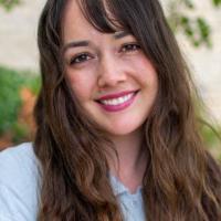 Chloe Alysse
