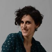 Valeria Hadjigeorgiou