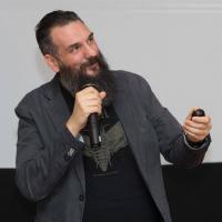 Alessandro Martin