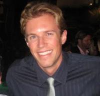 Tyler Vickers