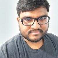 Satish Kumar