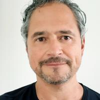 Eduardo Beltrao