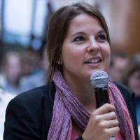 Juliana Turnbull