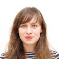 Sabina Temezhnikova