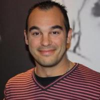 Raphael Doucet