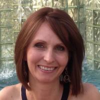Lisa D. Jenkins