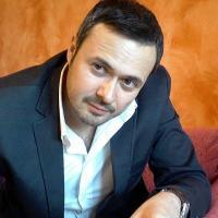 Dario Massi