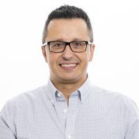 Miguel Ángel Pau