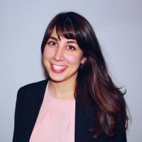 Stephanie Tutton G.D.L, LL.M