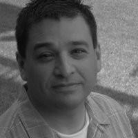Dave Ojeda