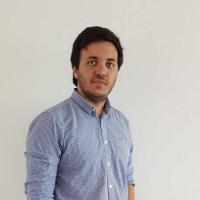 Luciano Nicolás Ranzoni