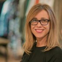 Esther Checa Gutiérrez