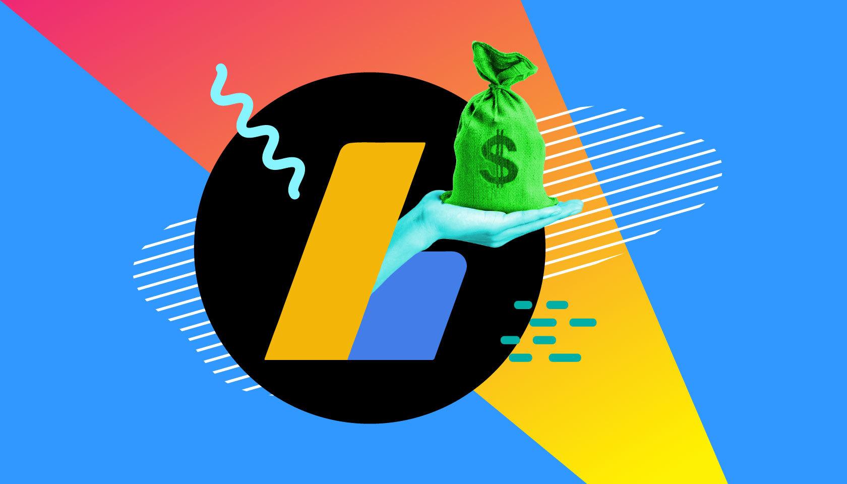 [Image: make-money-with-google.jpg]