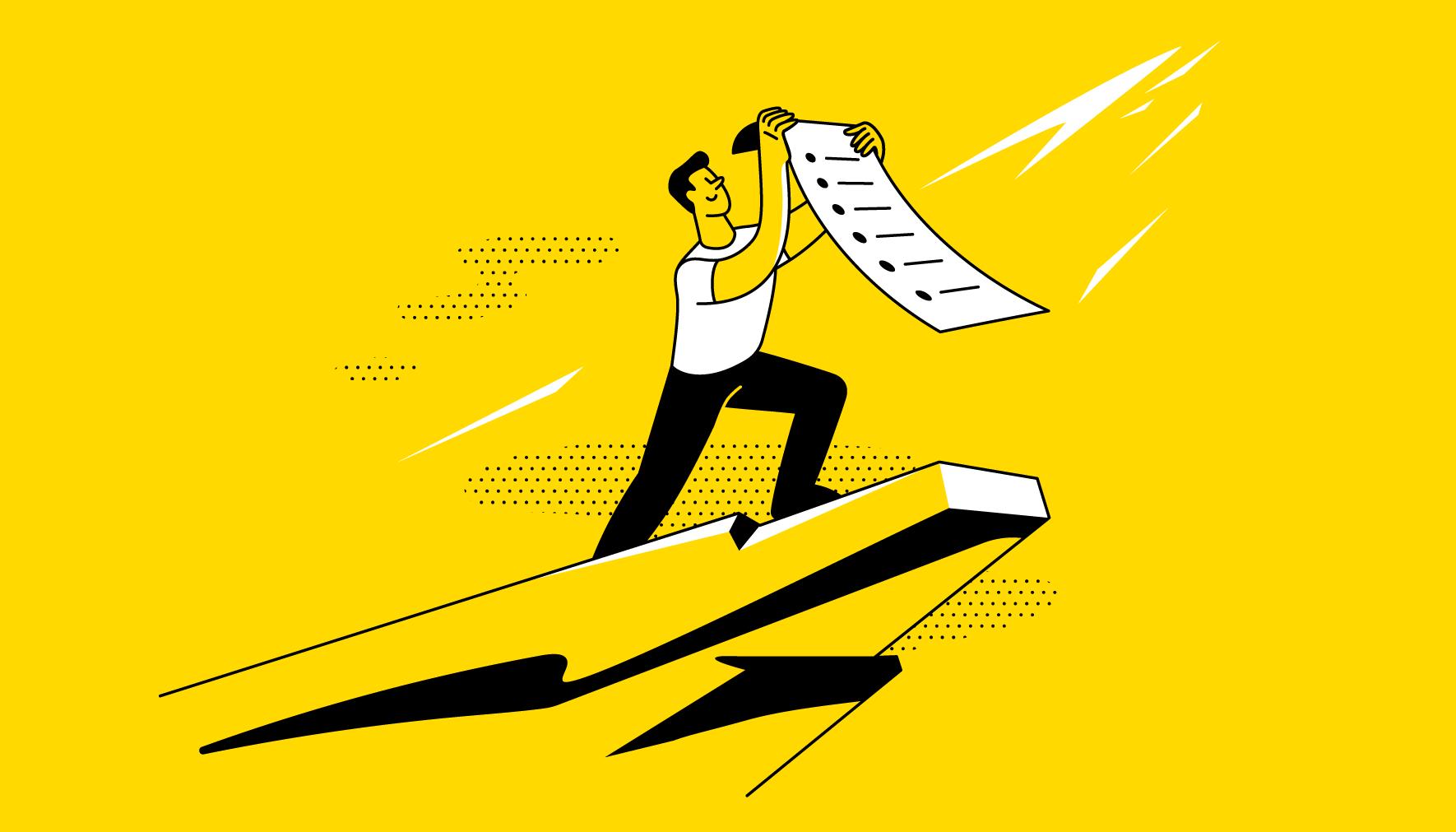 La checklist SEO dont vous aurez besoin en 2020 : 41 bonnes pratiques
