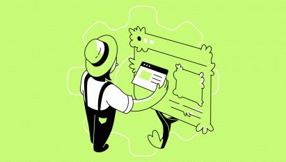 Aperçu : Comment réaliser un audit SEO en 18 étapes
