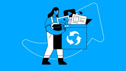 Visualização: Guia para adaptar conteúdo e melhorar a performance de SEO