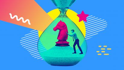 Anteprima: 6 Insights sui competitor che puoi ottenere in 30 minuti