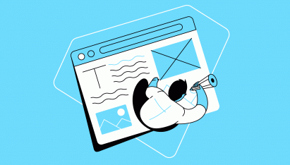 Preview: The Essential Guide to Content Creation: To Engage and Convert Your Audience