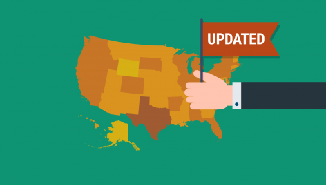 Preview: SEMrush Study: Most Expensive States to Advertise In (+ Breakdown by 17 Industries)