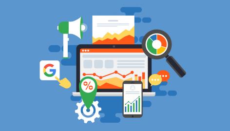 Anteprima: 10 consigli per fare pubblicità su Google nel 2019