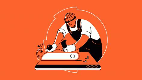 Vista preliminar: SEO automatizado: 8 herramientas eficaces