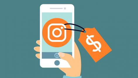 Preview: How Instagram Is Transforming Into A Fully Fledged Sales Channel For Ecommerce