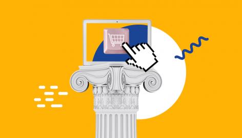 Anteprima: E-commerciamo! I migliori casi studio sugli e-commerce